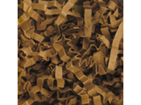 SizzlePak 3-lagiges Kraftpapier natur (011), (353 Liter)