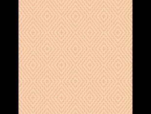 Servietten aus Spanlin-Bio, Daki aprikot/orange