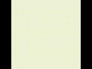 Servietten aus Spanlin-Bio, Kirk grün