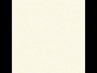 Servietten aus Spanlin-Bio, Roger crème